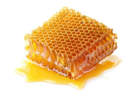 Honeyquat Afrodisiaque