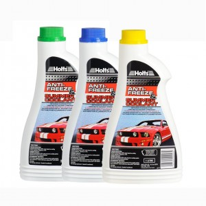 Antifreeze 1Litre