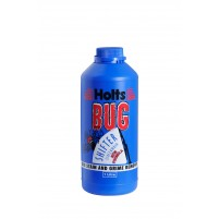 Bug Shifter 1Litre