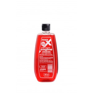 Engine Cleaner (Water Based)