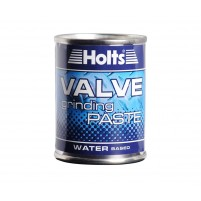 Value Grinding Paste