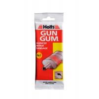 Gun Gum Bandage