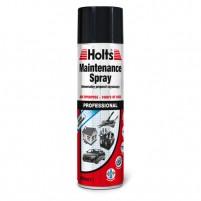 Maintenance Spray