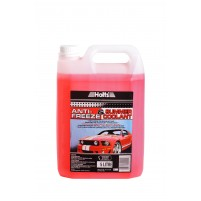 Antifreeze 5Litre